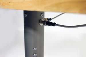 DeskIT_Cables_01